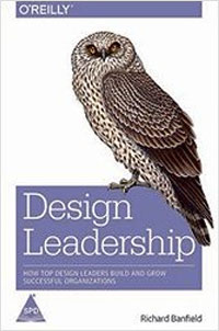 Design_Leadership