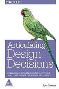 articulating_design_decisions