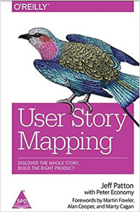 user_story_mapping